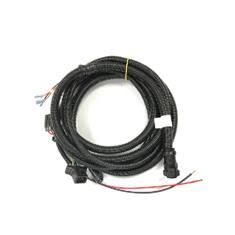RAVEN 10' CONSOLE CABLE (OLD STYLE-SQUARE PLUG)