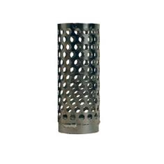 "2"" LONG THIN SUCTION STRAINER"
