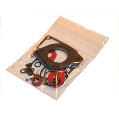 CARBURETOR KIT MODEL 215-230