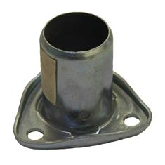 GUIDE SLEEVE (THROWOUT BEARING)  MODEL 103-230