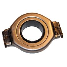 THROWOUT BEARING MODEL 103-230