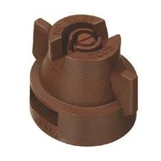 TEEJET XRC11005-VP TIP - CAP COMBO, POLY-BROWN