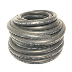 "EPDM 3/4"" SPRAY HOSE 100' BOXED"