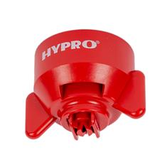HYPRO FC-ULD120-04 ULTRA LOW DRIFT FASTCAP-RED