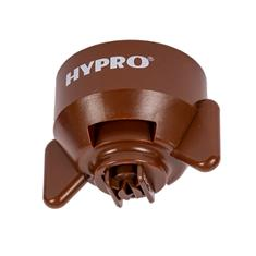 HYPRO FC-ULD120-05 ULTRA LOW DRIFT FASTCAP-BROWN