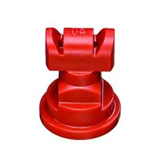 TTJ60 TEEJET 11004 TURBO TWINJET TIP #04-RED